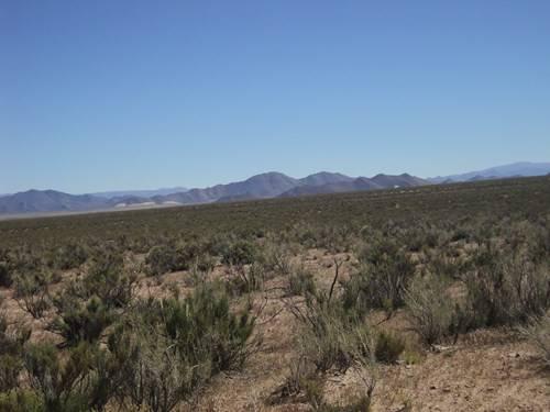 Ruta 40 Norte, algo de Bolivia y Chile - Página 2 DSC01849_zpsdb9f5e9e