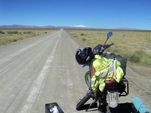 Ruta 40 Norte, algo de Bolivia y Chile - Página 2 DSC01851_zps8ce728f8