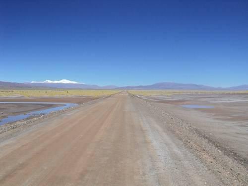 Ruta 40 Norte, algo de Bolivia y Chile - Página 2 DSC01855_zps764232e5