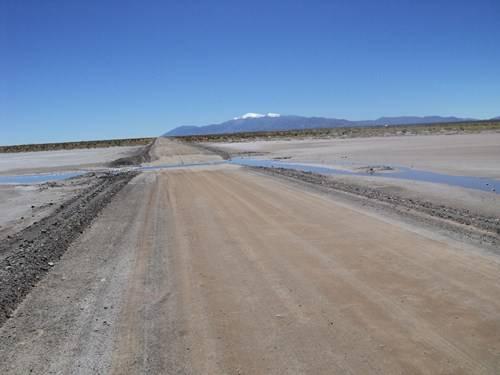 Ruta 40 Norte, algo de Bolivia y Chile - Página 2 DSC01856_zps5b3bfc0c