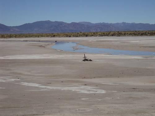 Ruta 40 Norte, algo de Bolivia y Chile - Página 2 DSC01857_zps6f0ad768