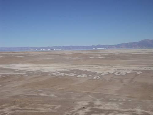 Ruta 40 Norte, algo de Bolivia y Chile - Página 2 DSC01858_zps4f7913f1