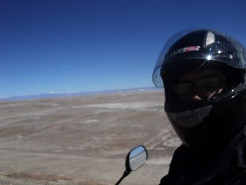Ruta 40 Norte, algo de Bolivia y Chile - Página 2 DSC01863_zpsb5a0e51a