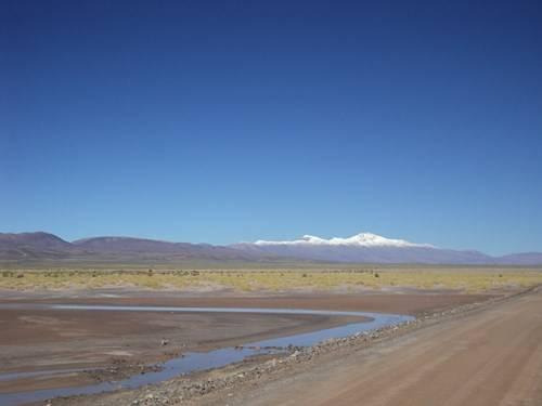 Ruta 40 Norte, algo de Bolivia y Chile - Página 2 DSC01864_zps12c77420