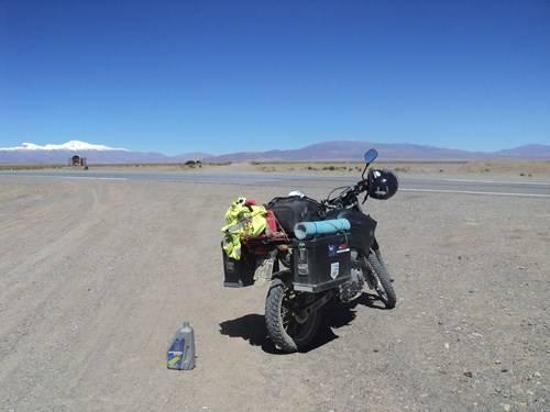 Ruta 40 Norte, algo de Bolivia y Chile - Página 2 DSC01866_zps14f3e46c