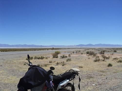 Ruta 40 Norte, algo de Bolivia y Chile - Página 2 DSC01867_zpsad7504f8