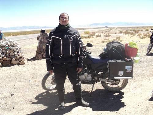 Ruta 40 Norte, algo de Bolivia y Chile - Página 2 DSC01868_zpsefbed0dd