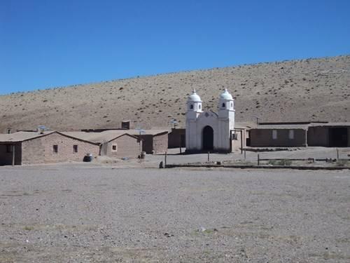 Ruta 40 Norte, algo de Bolivia y Chile - Página 2 DSC01870_zpsf067aa4e