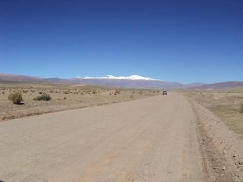 Ruta 40 Norte, algo de Bolivia y Chile - Página 2 DSC01871_zpsd8cf429e