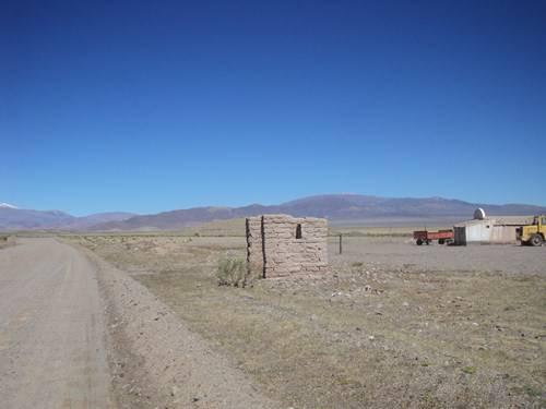 Ruta 40 Norte, algo de Bolivia y Chile - Página 2 DSC01873_zps216a00d0