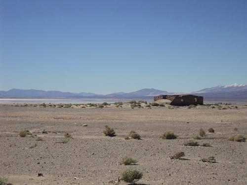 Ruta 40 Norte, algo de Bolivia y Chile - Página 2 DSC01879_zps209edd2b