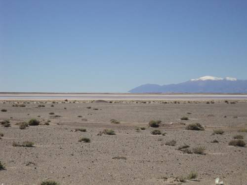 Ruta 40 Norte, algo de Bolivia y Chile - Página 2 DSC01880_zpscf0a87e3