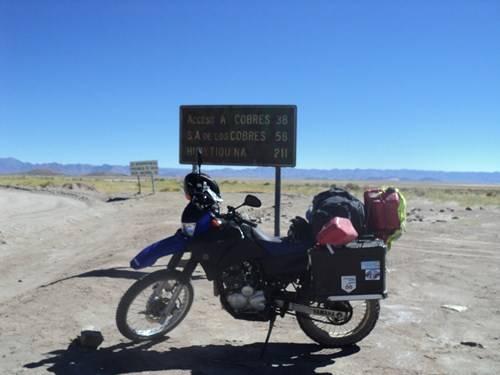 Ruta 40 Norte, algo de Bolivia y Chile - Página 2 DSC01884_zpsabde145d