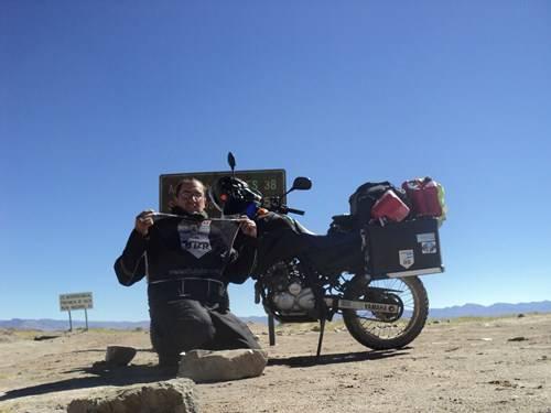 Ruta 40 Norte, algo de Bolivia y Chile - Página 2 DSC01891_zps43a766b0