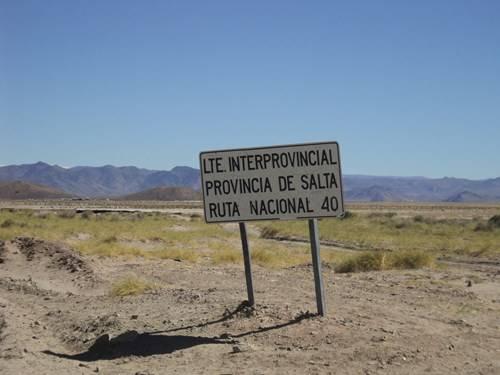 Ruta 40 Norte, algo de Bolivia y Chile - Página 2 DSC01895_zpsa49ea628