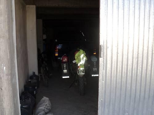 Ruta 40 Norte, algo de Bolivia y Chile - Página 2 DSC01903_zps6fed5bf9