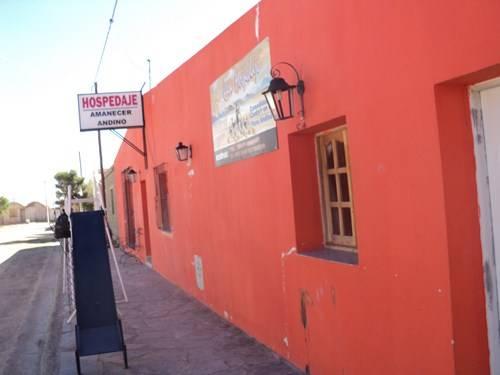 Ruta 40 Norte, algo de Bolivia y Chile - Página 2 DSC01904_zps0b37ba22