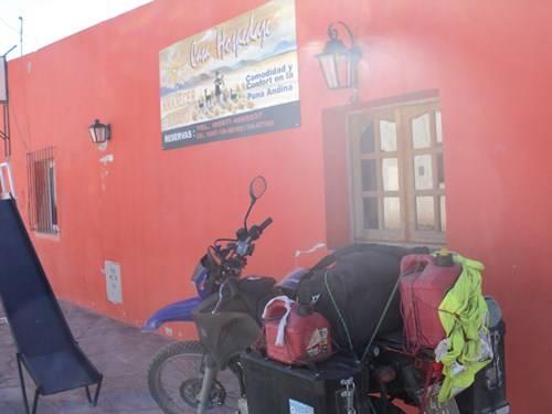 Ruta 40 Norte, algo de Bolivia y Chile - Página 2 DSC01905_zps99bf69a9