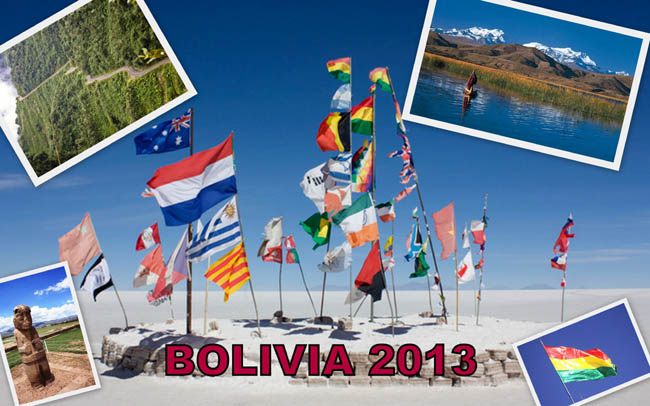 SE BUSCAN MERCENARIOS O3:   BOLIVIA 2013 Actualizadorecientemente2_zps7b3cf0b5