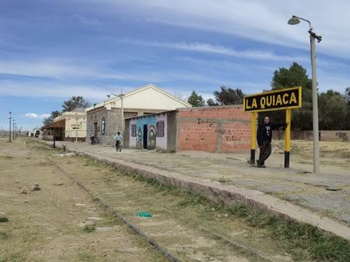 Ruta 40 Norte, algo de Bolivia y Chile DSC00024