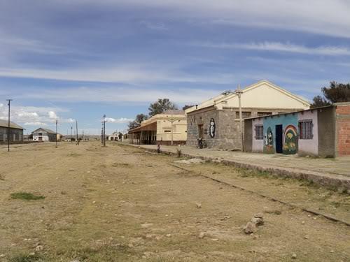 Ruta 40 Norte, algo de Bolivia y Chile DSC00025