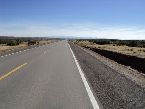 Ruta 40 Norte, algo de Bolivia y Chile DSC01362