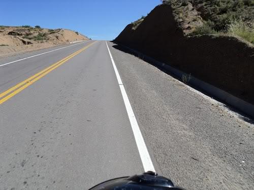 Ruta 40 Norte, algo de Bolivia y Chile DSC01369