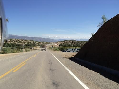 Ruta 40 Norte, algo de Bolivia y Chile DSC01378