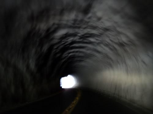 Ruta 40 Norte, algo de Bolivia y Chile DSC01394