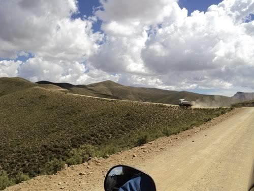 Ruta 40 Norte, algo de Bolivia y Chile DSC01408