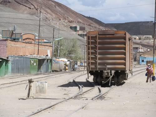 Ruta 40 Norte, algo de Bolivia y Chile DSC01420-1
