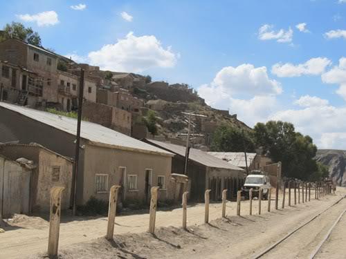 Ruta 40 Norte, algo de Bolivia y Chile DSC01420-2