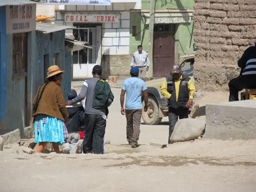Ruta 40 Norte, algo de Bolivia y Chile DSC01420-3
