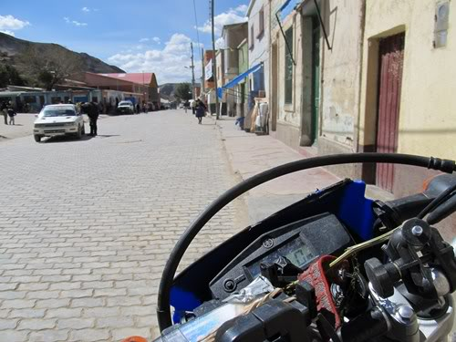 Ruta 40 Norte, algo de Bolivia y Chile DSC01420-5