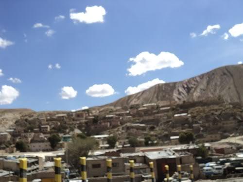 Ruta 40 Norte, algo de Bolivia y Chile DSC01420