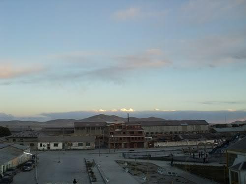 Ruta 40 Norte, algo de Bolivia y Chile DSC01440