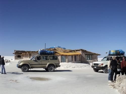 Ruta 40 Norte, algo de Bolivia y Chile - Página 2 DSC01494