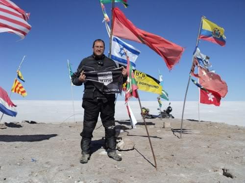 Ruta 40 Norte, algo de Bolivia y Chile - Página 2 DSC01496