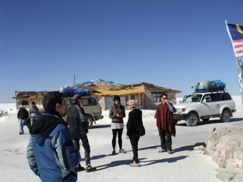 Ruta 40 Norte, algo de Bolivia y Chile - Página 2 DSC01501