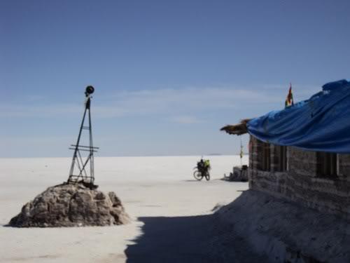 Ruta 40 Norte, algo de Bolivia y Chile - Página 2 DSC01504