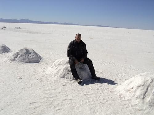 Ruta 40 Norte, algo de Bolivia y Chile - Página 2 DSC01510
