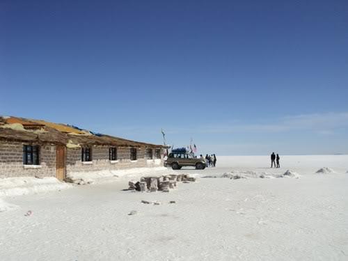 Ruta 40 Norte, algo de Bolivia y Chile - Página 2 DSC01511