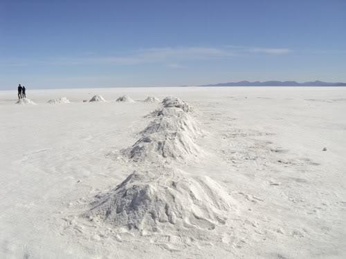 Ruta 40 Norte, algo de Bolivia y Chile - Página 2 DSC01512