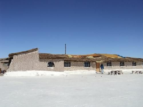 Ruta 40 Norte, algo de Bolivia y Chile - Página 2 DSC01513