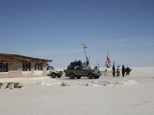 Ruta 40 Norte, algo de Bolivia y Chile - Página 2 DSC01514