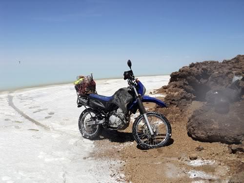 Ruta 40 Norte, algo de Bolivia y Chile - Página 2 DSC01557
