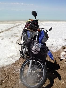 Ruta 40 Norte, algo de Bolivia y Chile - Página 2 DSC01561