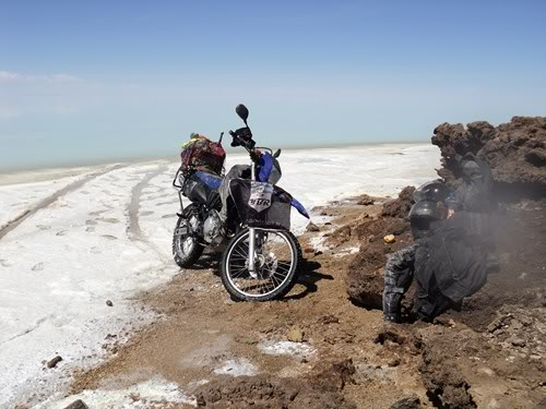 Ruta 40 Norte, algo de Bolivia y Chile - Página 2 DSC01565
