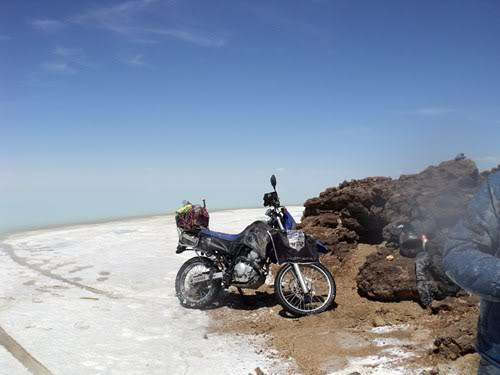Ruta 40 Norte, algo de Bolivia y Chile - Página 2 DSC01566