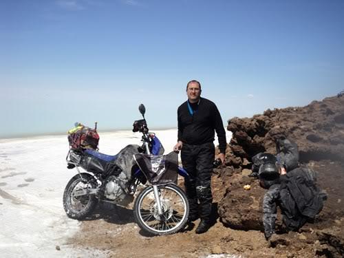 Ruta 40 Norte, algo de Bolivia y Chile - Página 2 DSC01567